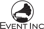 EventInc Logo Majestic